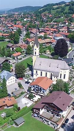 files/2012/Content_images/droneview.jpg
